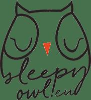 sleepyowl.eu